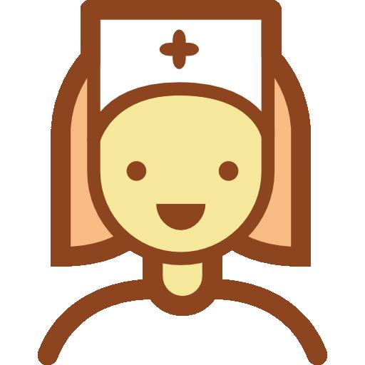 Health Care - Nurse