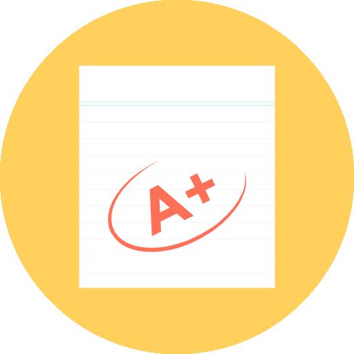 Essay Topics Esl Placement Test