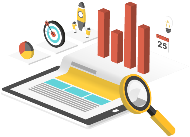 analytics_icons
