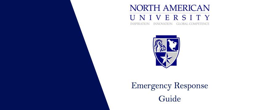 Emergency Guide