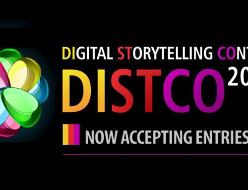 Distco 2016 Now Accepting Entries