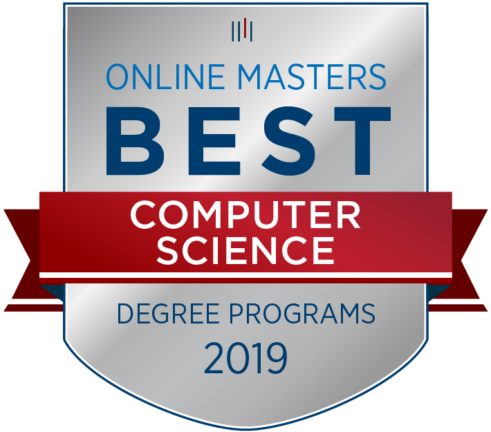 OnlineMasters.com features NAU