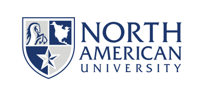 NAU Full Color Logo