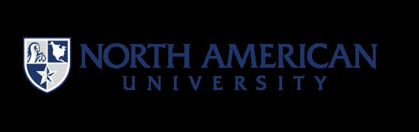 NAU Secondary Logo